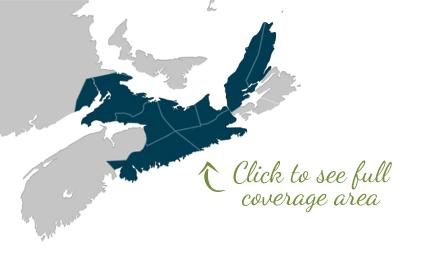 Speed Hookup In Halifax Nova Scotia