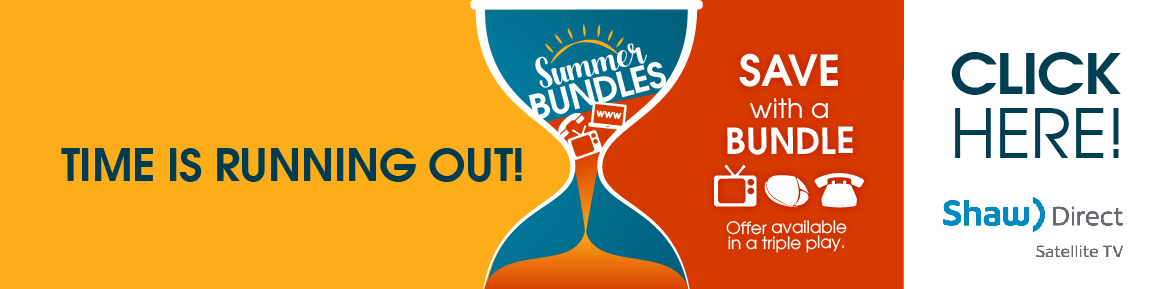 Summer Bundles Are Here